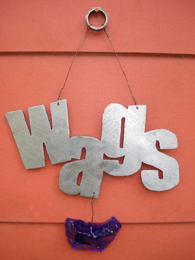 art dave memorial wags