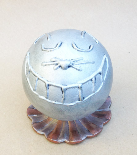 cheshire cat pet urn