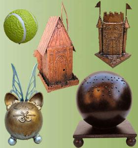 truly custom pet urns
